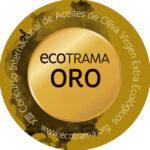 ecotrama prijs spaanse olijfolie spiritu santo