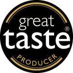 Great taste award spaanse olijfolie