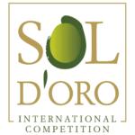 sol doro spaanse olijfolie wedstrijd